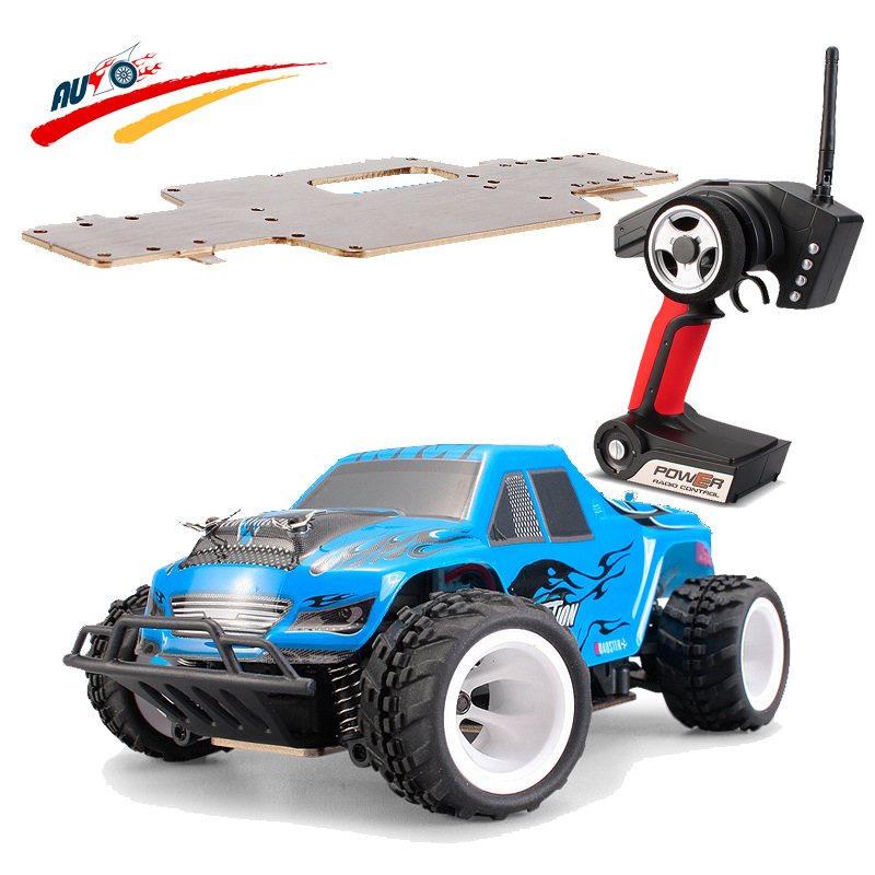 RC Car Wltoys P929 2.4G 4CH 1:28 4WD Independent Suspension RC Racing Monster Truck Racing Vehicle сурская мебель модульная стенка макарена 18 лдсп
