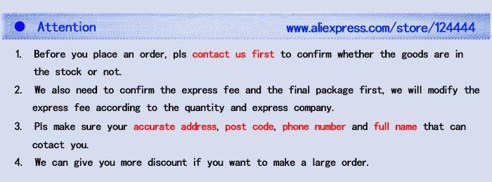 """Купить 20 шт. высокое качество Китай P0571-1051-00001 Precitec керамические сопла держатель лазера KT B2 """"CON керамика DHL или Fedex EMS бесплатная доставка дешево"""