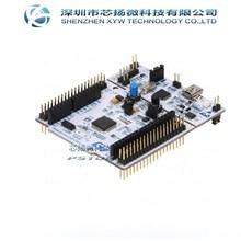 Оригинальная материнская плата ARM STM32F1, STM32F103RB, 128K, F103RB