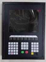 HYD Plasma snijmachine cnc besturingssysteem  cnc controller
