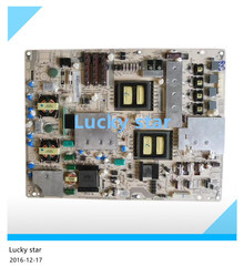 new Compatible plate power supply board LCD-46X830A 52LX830A DPS-143BP RUNTKA794WJQZ