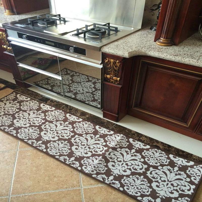 popular floor mat kitchen-buy cheap floor mat kitchen lots from