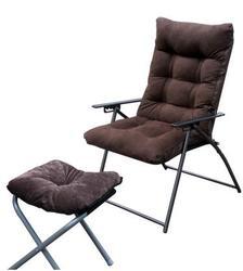 Nowy składany komputer krzesło. Krzesła biurowe. Obiadowe krzesła. Beanbag krzesło.