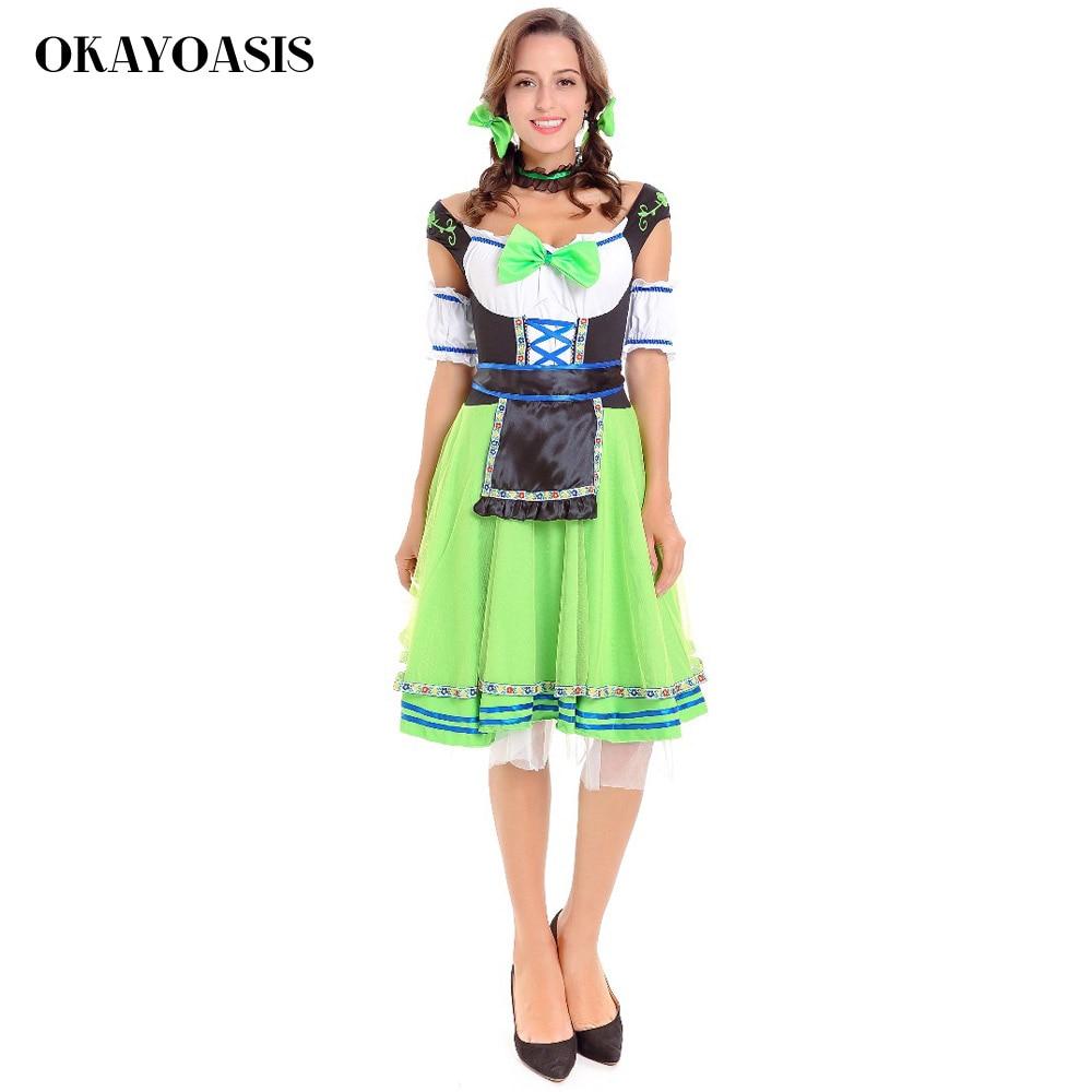 Adult Cosplay Dress Halloween Costumes Women Sexy