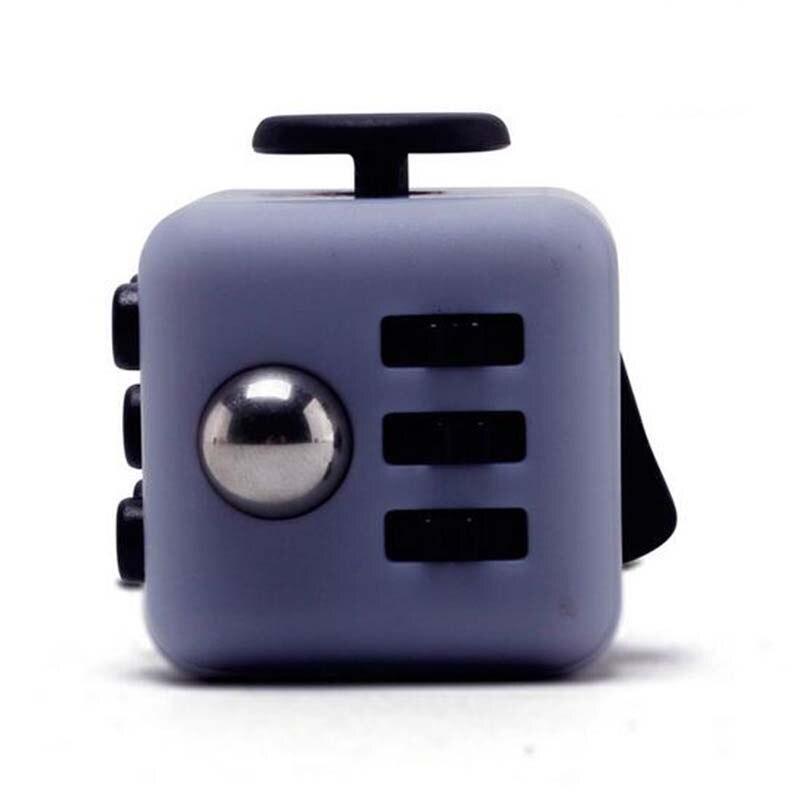 fidget cube (11)