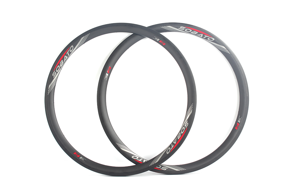 High Quality Fit Bike Tires Buy Cheap Fit Bike Tires Lots From