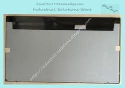 M195FGE-L20 M195RTN01.1 LM190WX2-TLK1 LM195WD1 TLA1 LM195WD1 TLA2 LM195WD1 TLC1 19,5 дюймов новая панель экрана