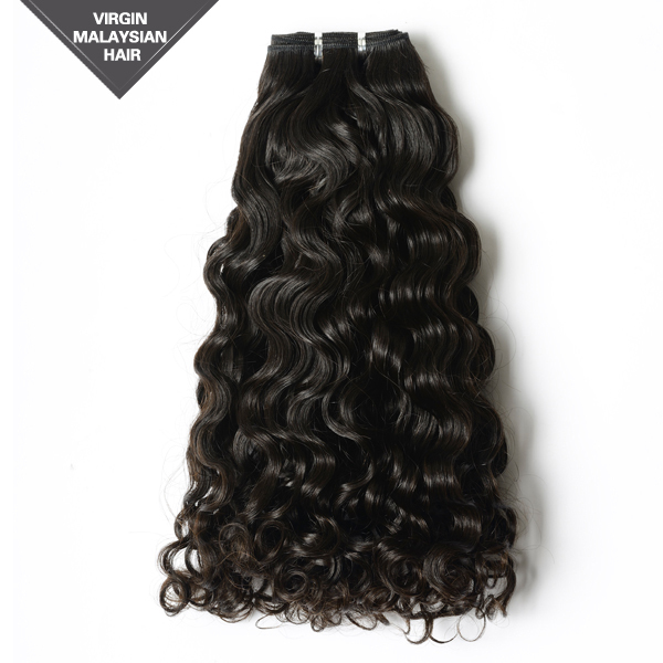 Vv Black Women Wholesale Hair Style Weave Natural Aliexpress Curly
