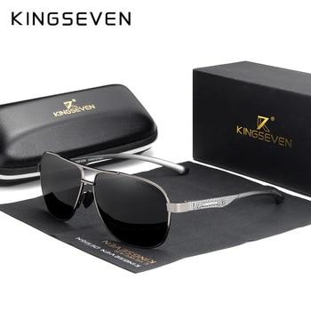 Ανδρικά γυαλιά ηλίου Polarized Γυαλιά Ηλίου Αξεσουάρ MSOW