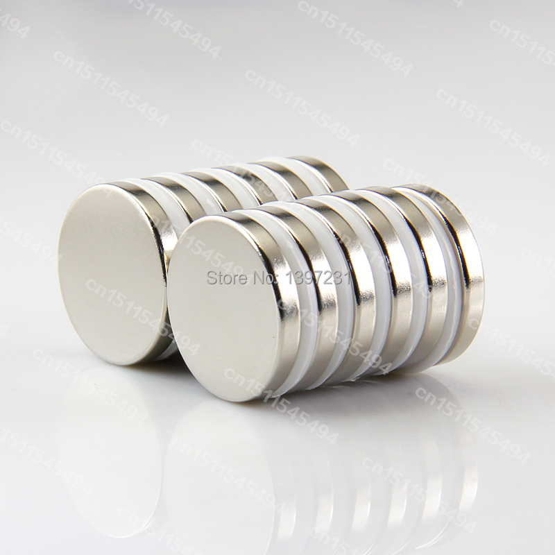 Free shipping disc 10pcs 20x3mm n52 rare earth permanent strong NdFeB magnets neodymium magnet free shipping neodymium disc magnet 10pcs 25x3mm with hole 13mm n50 rare earth permanent strong ndfeb magnets