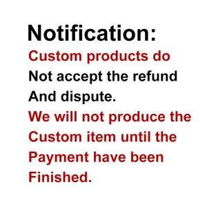 Image 3 - 3D Print Diy Custom Design Mens Womens Clothing Hip Hop Sweatshirt Hoodies Drop Shipping Wholesalers Suppliers For  Drop Shipper