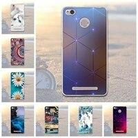 For xiaomi redmi 3 pro case redmi 3s 3 s pro case 3d relief soft silicon.jpg 200x200