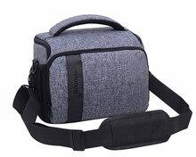 حقيبة كاميرا حقيبة ل فوجي فيلم X T200 X T100 X S10 X H1 X T30 X T20 X T10 X T4 X T3 X T2 X T1 X A20 X A7 XT100 XT30 XT20 XT4