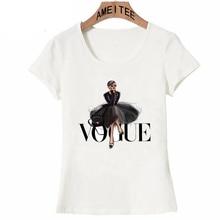 Ser buen desgaste es una hermosa forma de confianza felicidad o cortesía mujeres camiseta moda Vintage camiseta verano Tops