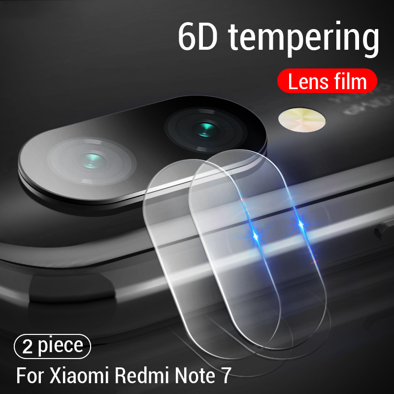 2PCS Camera Protector For Xiaomi Redmi Note 7 Phone Lens Protection Tempered Glass For Xiomi Redmi note 7 Pro Camera Len Film2PCS Camera Protector For Xiaomi Redmi Note 7 Phone Lens Protection Tempered Glass For Xiomi Redmi note 7 Pro Camera Len Film