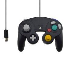 Joypad Joystick For Gamecube NGC GC for PC MAC
