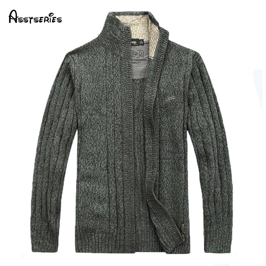 2018 Freies Verschiffen Neues Angekommen Mens Marke Strickjacken Pullover Männer Cashmere Strickpullover Herren Designer Kleidung Männer 72 Kunden Zuerst