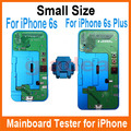 1x Kit Multifuntion Motherboard IC Chip NAND Touch LCD Screen Tester for iPhone Fingerprint Motor Speaker Restore
