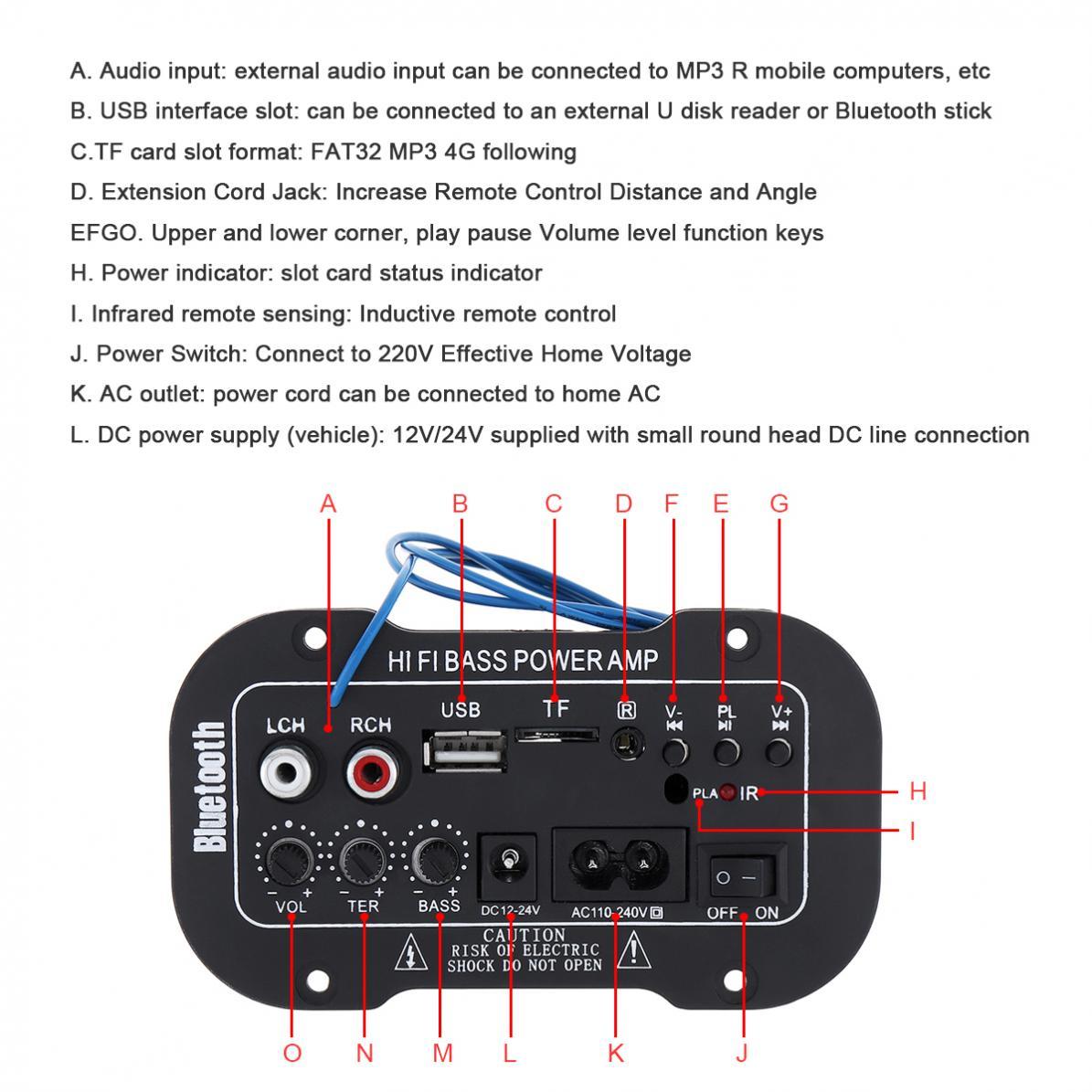 аудио автомобиля; динамик для велосипеда; ролик экран ;