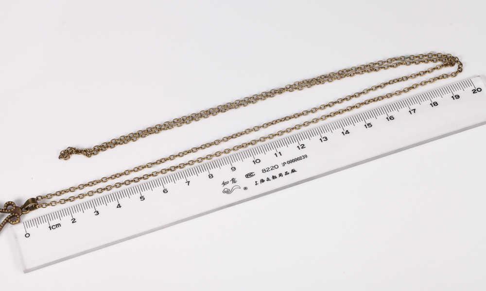 Bohemian BOHO Ethnic Indian Style Feather Pendant Necklace Vintage Retro Chain Necklace Fashion Pendant Women Jewellery