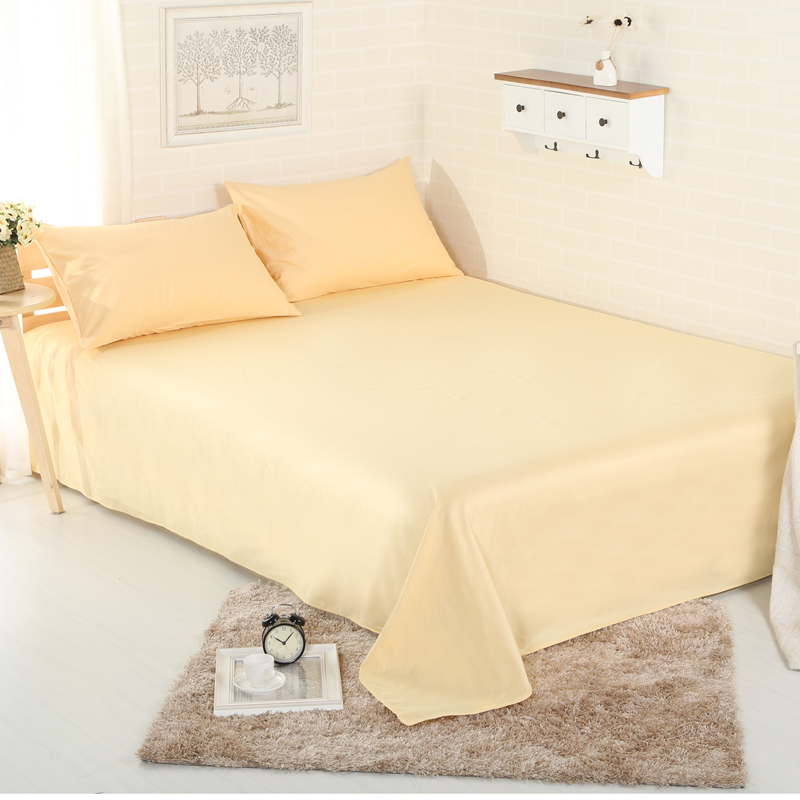100 cotton comforter sets king Ξ3Pcs 100% Cotton Comforter Sets Include Bed Sheet Pillowcase Set  100 cotton comforter sets king