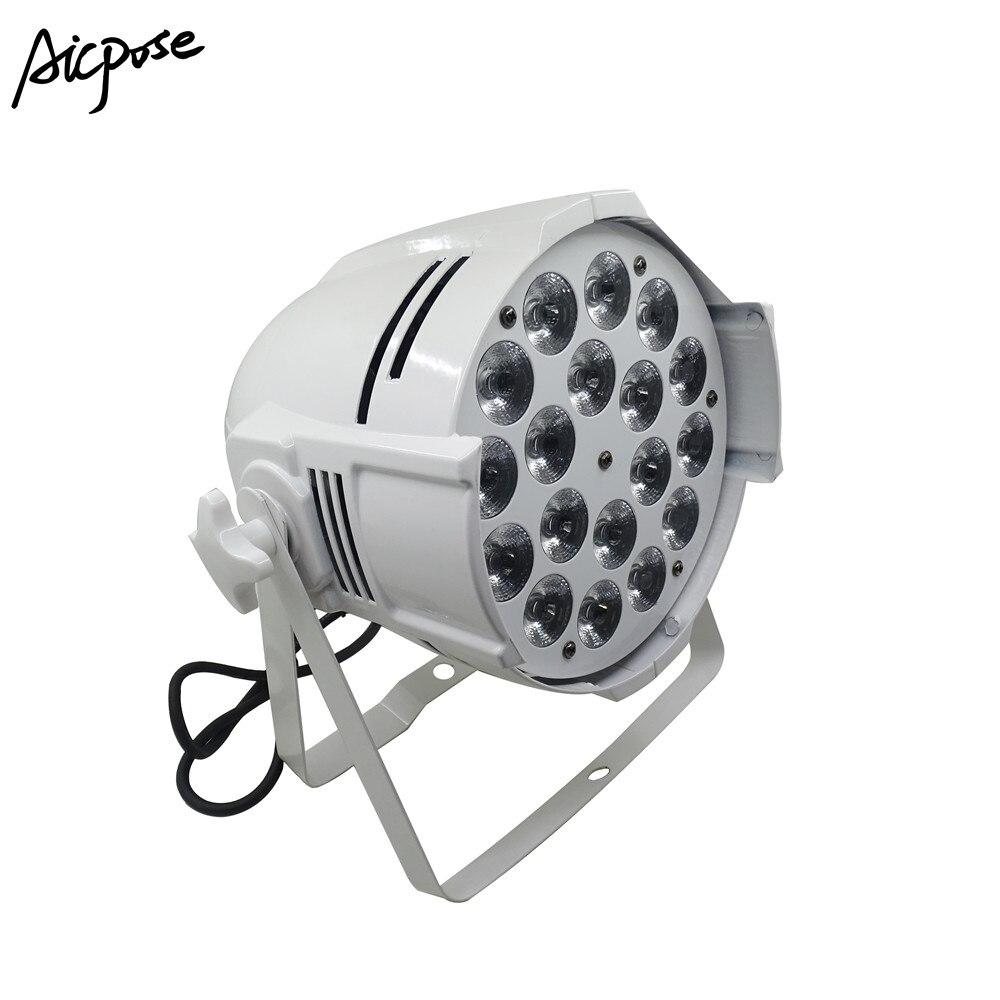 18*10w Light Aluminum LED Par 18x10W RGBW 4in1 LED Par Can Par 64 led spotlight dj projector wash lighting stage light18*10w Light Aluminum LED Par 18x10W RGBW 4in1 LED Par Can Par 64 led spotlight dj projector wash lighting stage light
