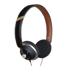 KZ LP3 Headband PC Gaming Headset Subwoofer Pc Stereo Huge Monitor Headphones Common Wired HIFI Earphones DJ Bass Sport