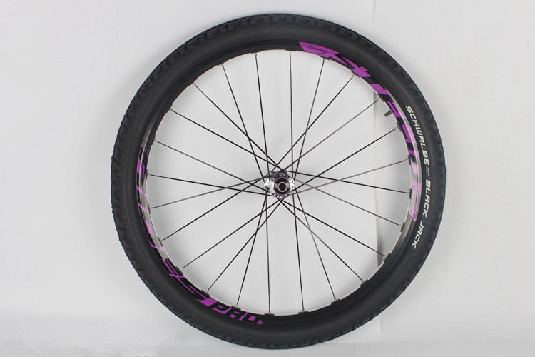 MTB Mountain Bike Cover Tyre Tire JACK 26*2.1 29*2.1 cross-country bicycle tires ROB цена 2017