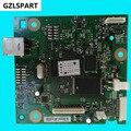 Frete Grátis!! para LaserJet Pro M125 M126 M125A M126a 126 125 Formatter (lógica principal) CZ172-60001