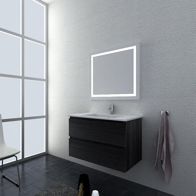 vanity menards bathroom wholesale vanities info ppereira bath