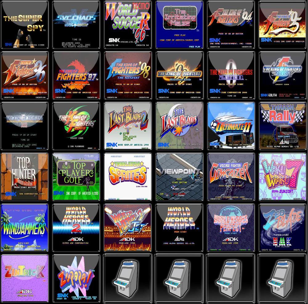 NGX MVS games 5.JPG