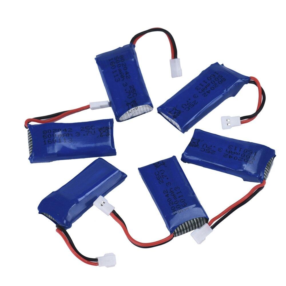 Lipo para rc Bateria 14.8 v 4200 Mah