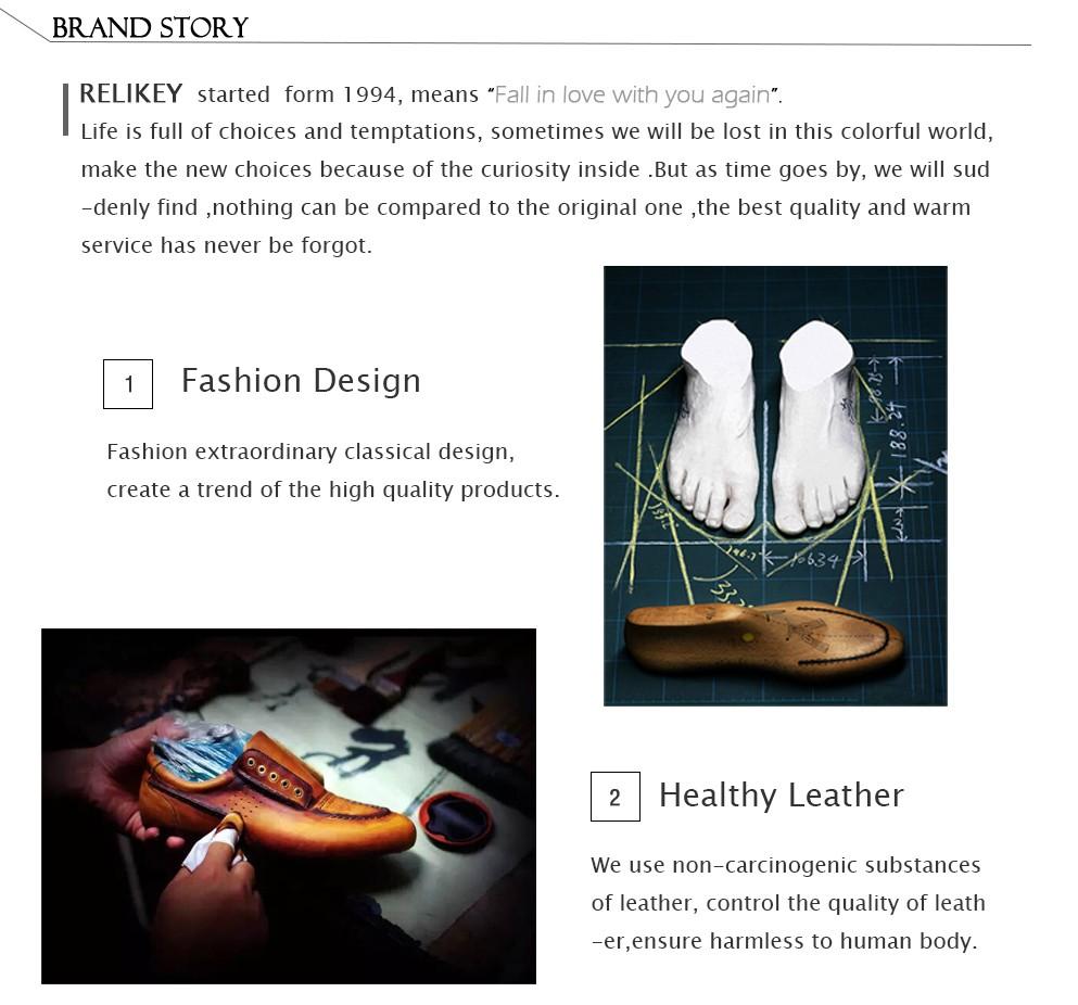 Brand story new233