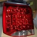 Kia Sorento 10-12 after the taillights REAR  taillight LED taillight  inside light