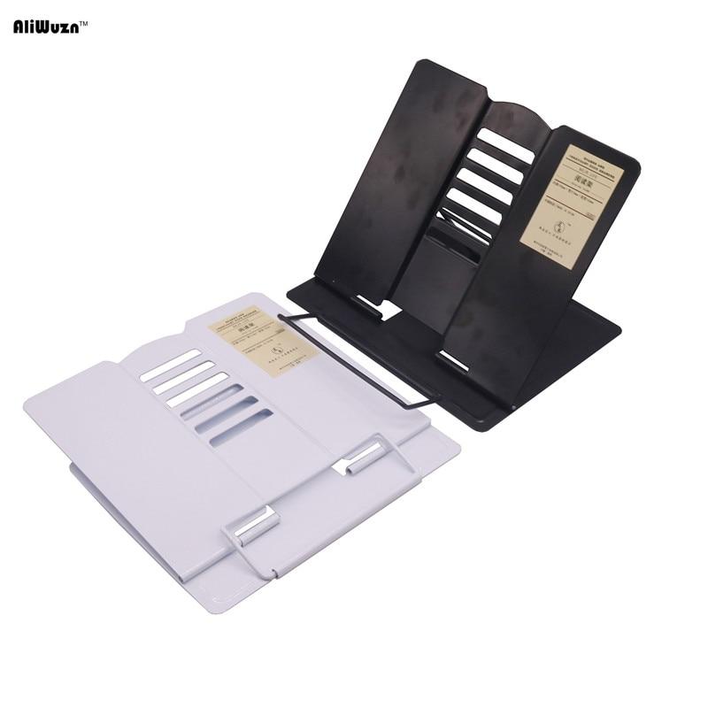 metal preto branco opcional material de escritorio escola suprimentos 03