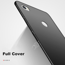 Case For Xiaomi Mi Max 2 Max2 Phone Cover 32gb 64gb Soft Silicone Smartphone Protector Bumper For Cover Case Xiaomi Mi Max 2 все цены