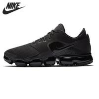 Original New Arrival 2018 NIKE AIR VAPORMAX Men's Running Shoes Sneakers