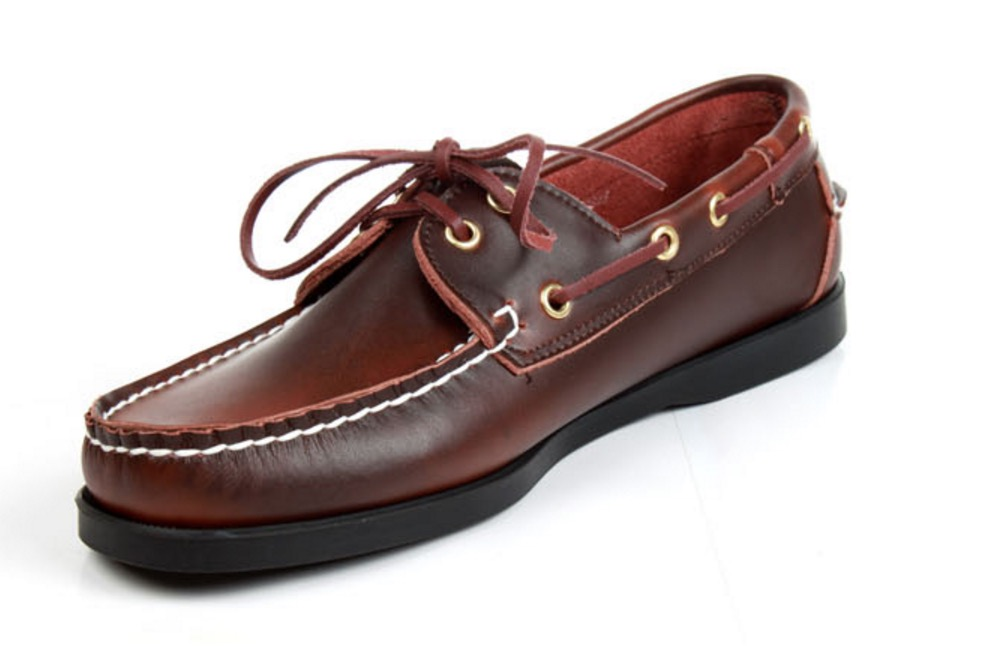 Sperrys Shoes Prices