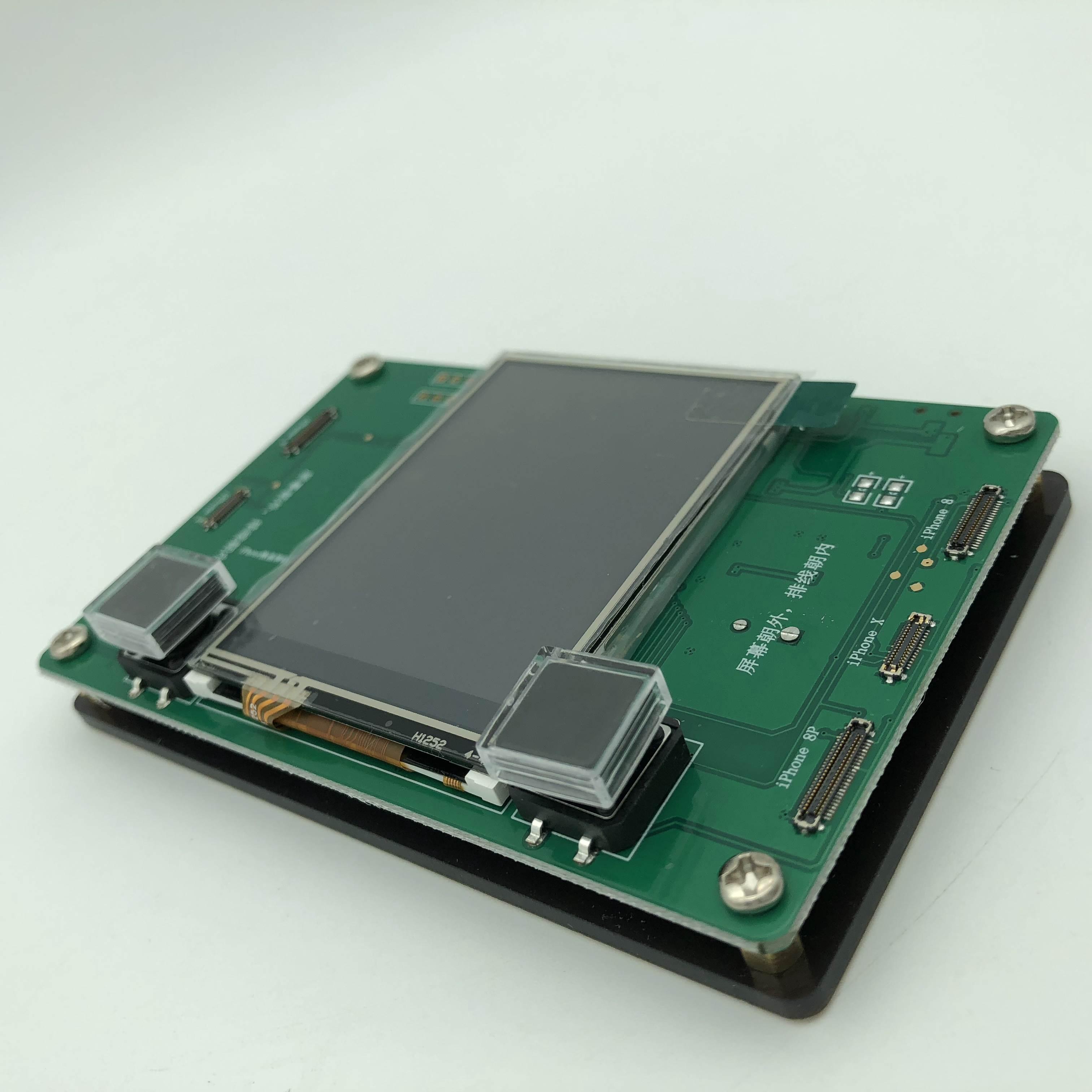 sensor programmer copyer recovery 16