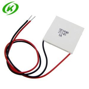 10PCS/LOT SP1848-27145 TEC 40x