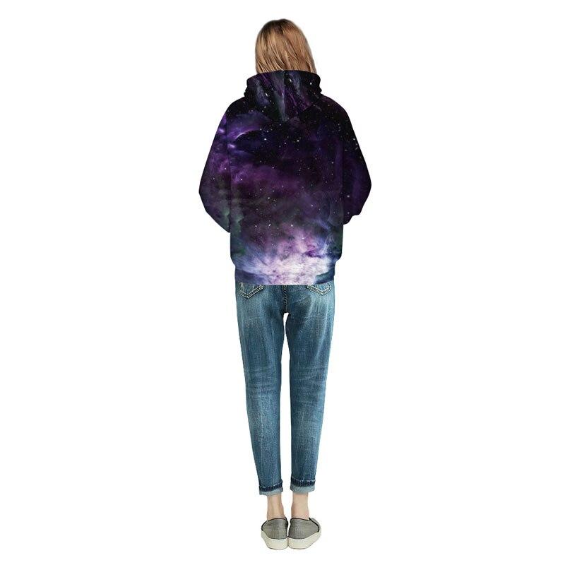Space Galaxy Hoodies Men/Women 3d Sweatshirts Space Galaxy Hoodies Men/Women 3d Sweatshirts HTB1KY8tSpXXXXXIaFXXq6xXFXXX4