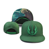 Marvel Cap Hulk Thor Iron Man Captain America Male Baseball Cap Men S Cap Fashion Hip