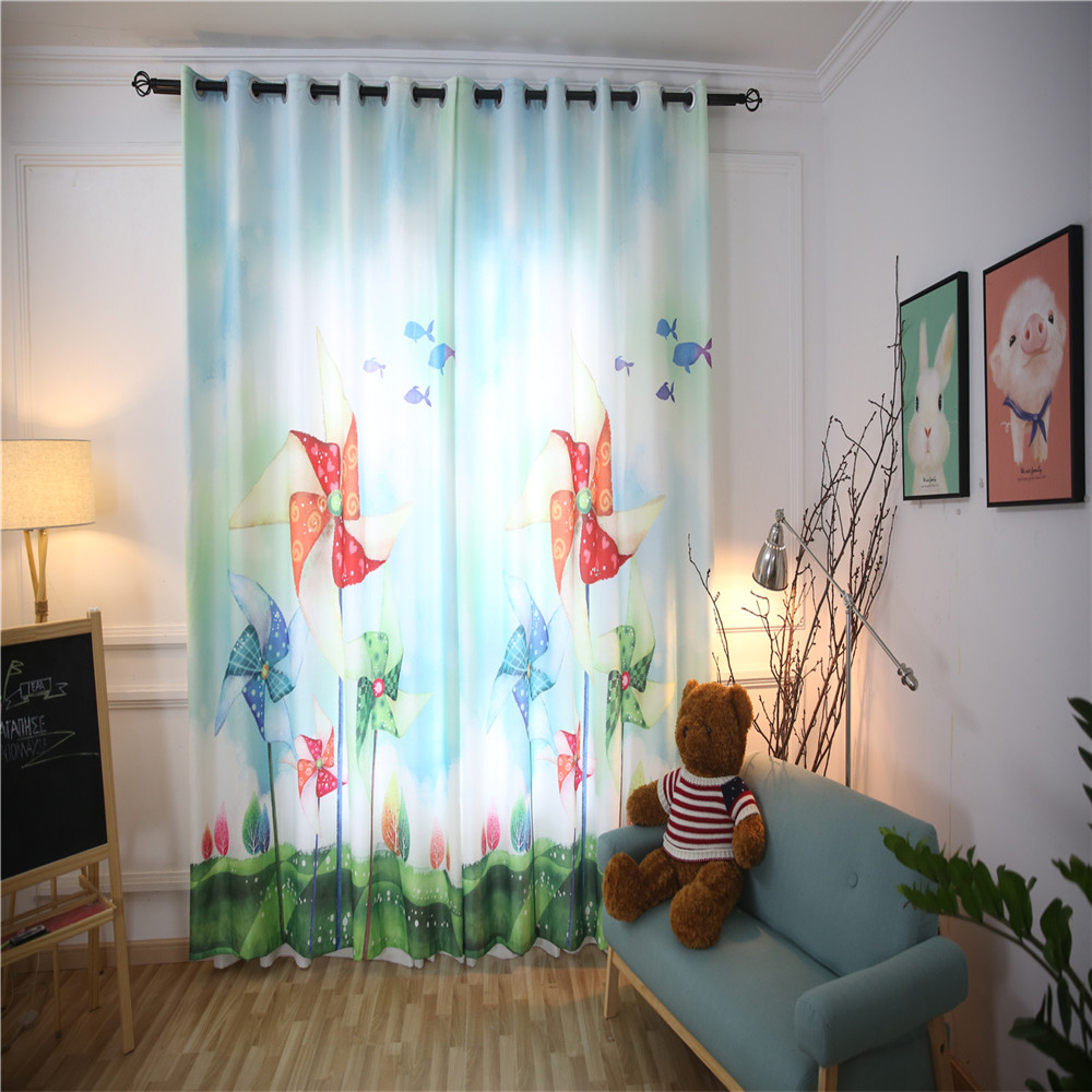 Colorful Kids Rooms: Popular Small Bedroom Size-Buy Cheap Small Bedroom Size