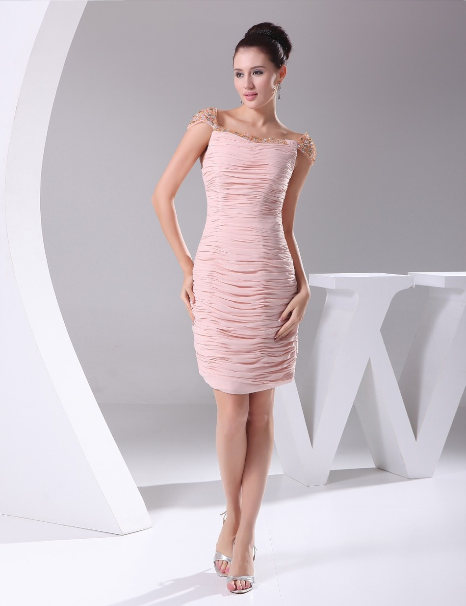 Online Get Cheap Tiered Cocktail Dresses -Aliexpress.com - Alibaba ...