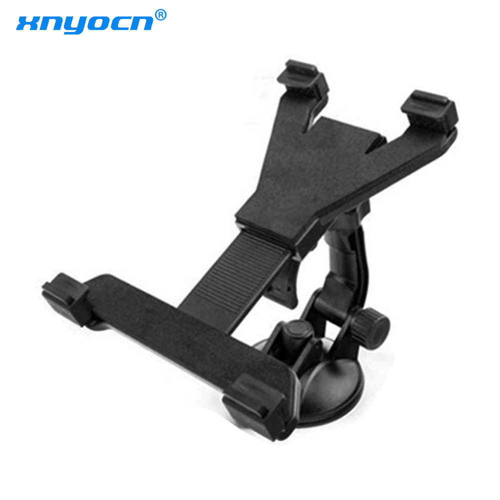 Universal Car Tablet Phone Mount Holder Stand 7-11 Inch For Ipad 2/3/4 For Ipad Mini 2/3/4 For Samsung Galaxy TabUniversal Car Tablet Phone Mount Holder Stand 7-11 Inch For Ipad 2/3/4 For Ipad Mini 2/3/4 For Samsung Galaxy Tab