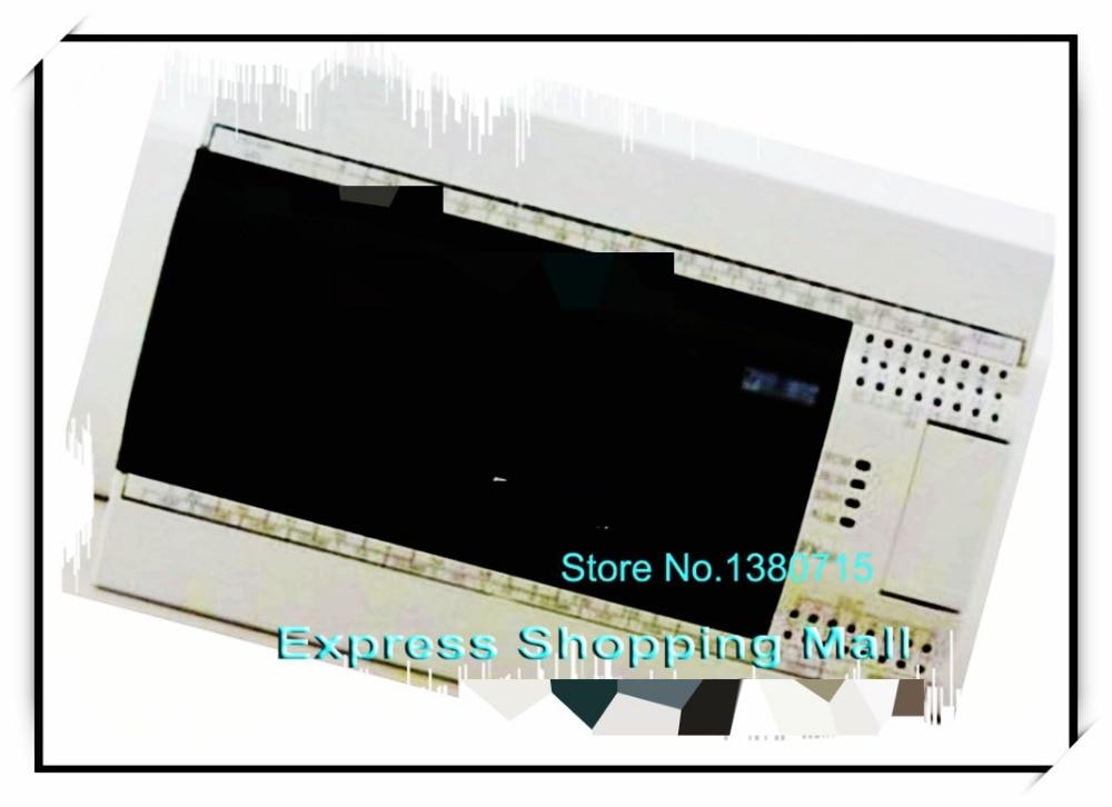 New Original FX3G-40MT/ESS PLC100-240VAC Main Unit new original cj1w pa202 plc 100 240vac