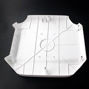 Image 5 - DJI AGRAS MG 1P coque supérieure davion pour DJI MG 1P/MG 1A RTK Agriculture protection des plantes Drone accessoires