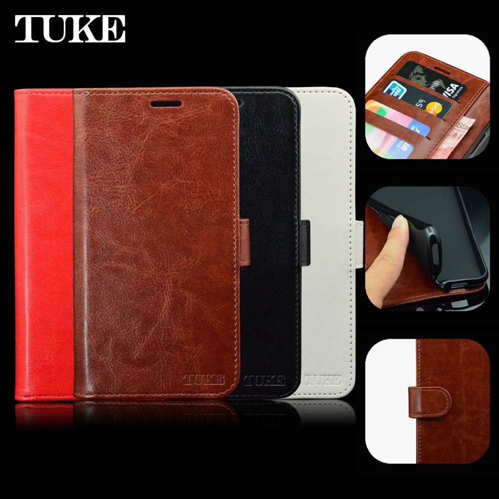 Tuke For Coque Wiko View Xl Case Wiko View Xl Case Cover