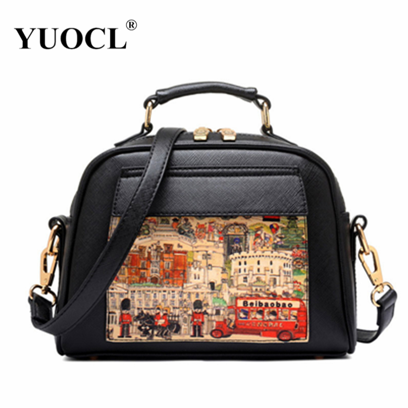 shoulder crossbody bags for women leather luxury handbags women messenger bags designer famous brands 2018 vintage sac a main zooler luxury handbags women bags designer genuine leather shoulder bags famous brands crossbody messenger bag ladies sac a main