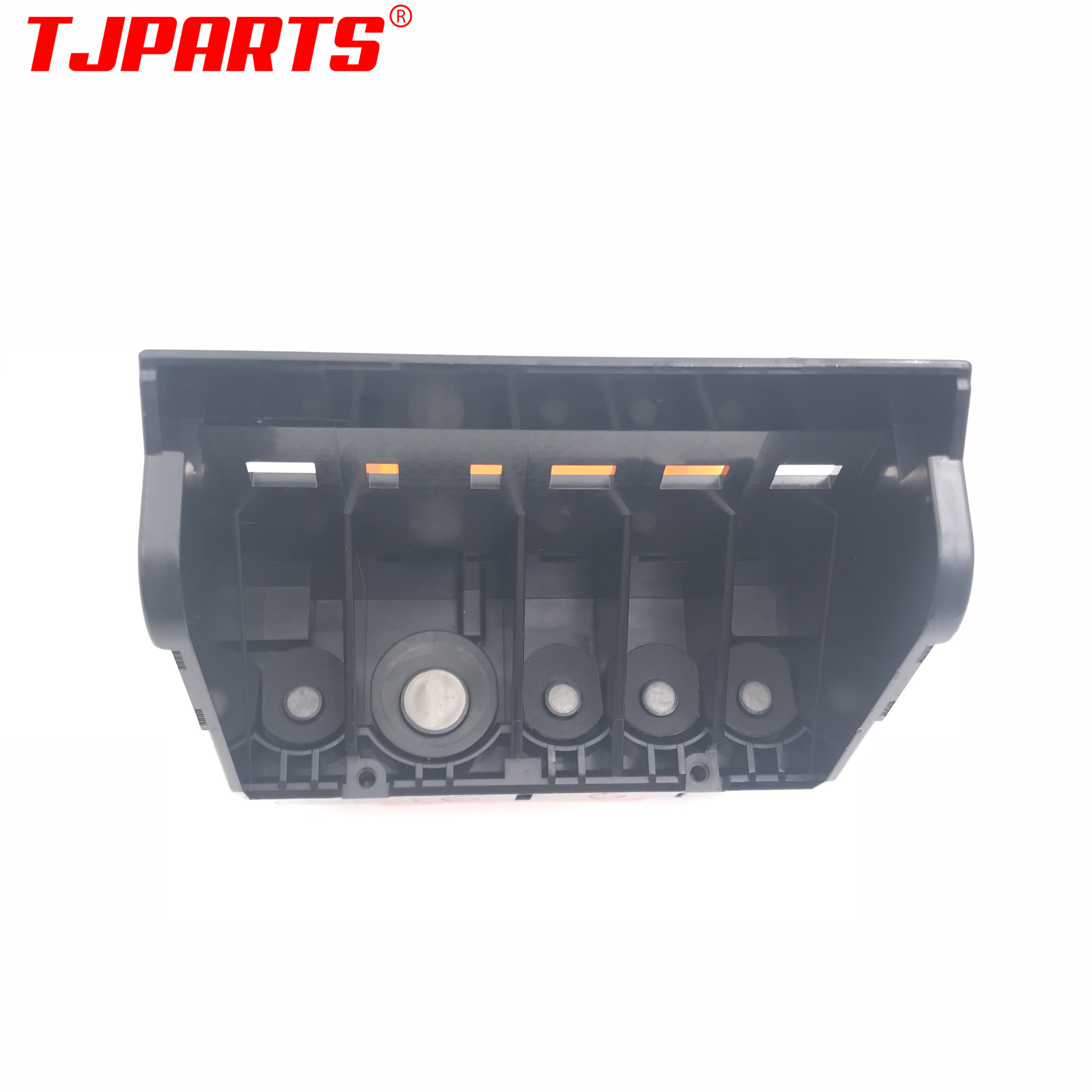 1PCX ORIGINAL QY6 0057 QY6 0057 000 Printhead Print Head Printer Head for Canon PIXMA iP5000